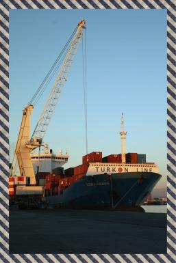 Ship-ecem