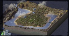 simcity_silascity