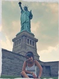 america_2