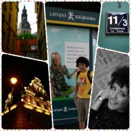Latvia_3