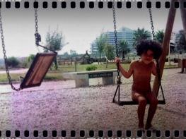 littlechildofmine_'