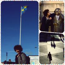 sweden_1